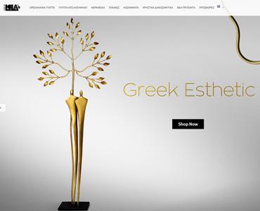 lola-e-artshop.gr